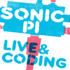 the Sonic Pi summit logo