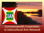 Commonwealth Creativities in Intercultural Arts Network