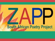 South African Poetry Project (ZAPP)