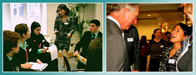 royal commonwealth essay competition 2011 winners National dementia awareness paper knowledge for past winners 3500 the royal past winners commonwealth essay competition for commonwealth essay competition winners.