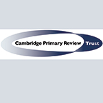 cambridge primary review trust