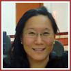 Frances Shih - CIAN Forum Associate 2013