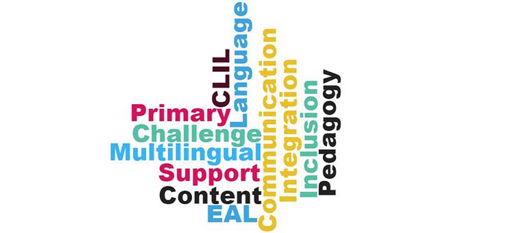 multilingual education definition