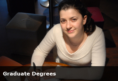 masters degrees coursework Earning your masters degree online takes discipline, but with our online masters program, you can pursue your degree from anywhere, any time explore our online.