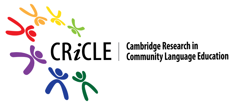 CRiCLE logo