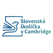 Slovak Learning Cambridge
