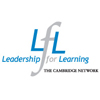 Leadership for Learning logo