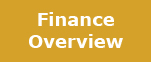 finance overview button