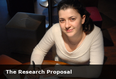 Our Service Gives You Best Assistance in PhD Proposal Writing ...
