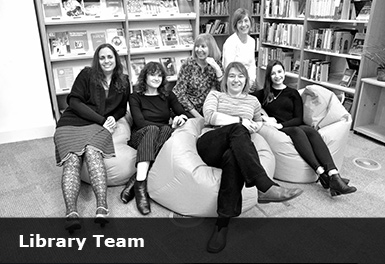library team