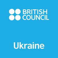 British Council Ukraine Exploratory Visits Grant