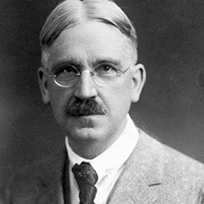 "John Dewey's ""Democracy and Education"" 100 Years On: Past, Present, and  Future Relevance"