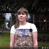Cambridge PGCE video clip
