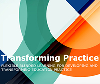 Transforming Practice PPD