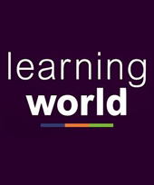 LEARNING WORLD: Curriculums broadcast today
