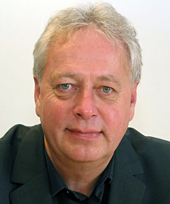 Prof. Jan Vermunt - Faculty of Education