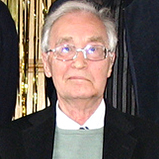 Peter Mitchell