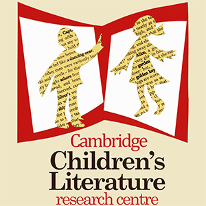 Children\'s Literature Logo