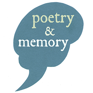 Poetry and Memory