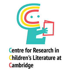 Centre for Children's Literature