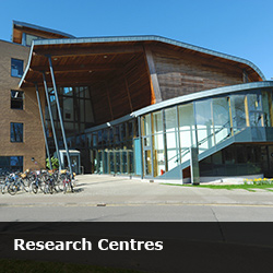 Research Centres