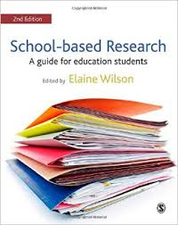 School-based Research, Wilson