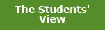 students view button