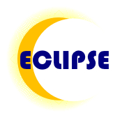 ECLIPSE logo